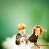 Harry Potter 20 in 20