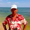 edwardbur userpic