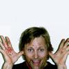 lozateazer userpic