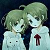megumi16 userpic