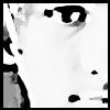 andrew_ashling userpic