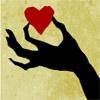 Татьяна Лызлова: Сердце