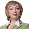 volha_chizhova userpic