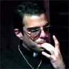 Father Gray