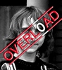 overl0ad userpic