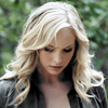 ThroughAnAmberFocus: Vampire Diaries--Caroline pensive
