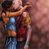 ATLA - Real Thing (longer view) by Nylak