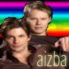 aizba userpic