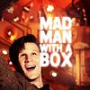 doctor->smith.madbox