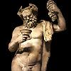 uz_gamta: Dionysos