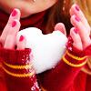 Александра: Снежное сердце