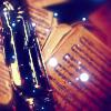 Bassoon!!