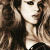 shakirafixation userpic