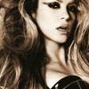 Let's talk about biology: Britney // Slave