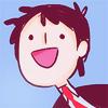 smile adachi