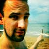 jnny_enkeli userpic