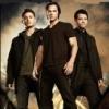 supernatural_DeanSamCass
