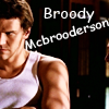 btvs angel broody by __yourbestbet__