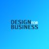 логотип, упаковка, брендинг, дизайн, фирменный стиль