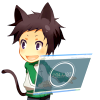 gamescholar userpic