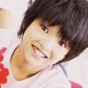 Kana: Yuya 2011 :D