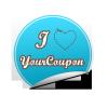 yourcoupon userpic