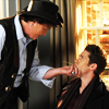 Schuester & Beiste: Because they just fit!