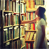 anthologia : gathering flowers: the library (which others call