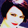 minako_darkmoon userpic
