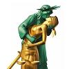 Liberty/Justice