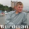 gordman userpic