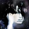 xcheeze_kun userpic