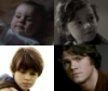 Sammy through the ages