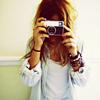 Dana: Camera - Girl Behind Cam [txtless]