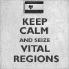 seize vital regions