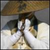 janikaabe userpic