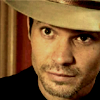 SamuelJames: Justified-Raylan Givens