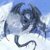 darkdrakon userpic