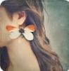 caty_rina userpic