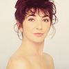 kate ♪ gorgeous
