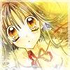 yellowallamanda userpic
