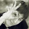 nsamoylov userpic
