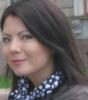 Ирина Дюсупова