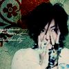 miharo userpic