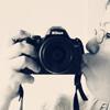 snapsnap