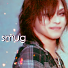 smug Zero