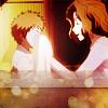 ◦ a girl like me ◦: Bleach - Ichigo & Masaki by miszxbrii