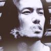takenouchi yutake: smokin' HOT