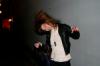 leggylouise userpic