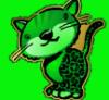 irish_cats userpic